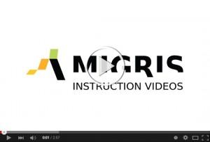 Migris-nyhetsbrev_tutorial